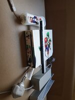 Used Modified Nintendo wii with one controlle in Dubai, UAE
