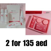 Used STARTER KIT & CLEARBOMB KIT in Dubai, UAE