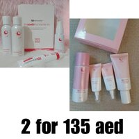 Used STARTER KIT & PORELESS KIT in Dubai, UAE