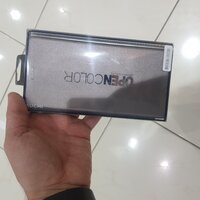 Used Note 20 ULTRA  FLIP CASE in Dubai, UAE