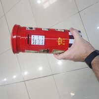 Used Money SAFE box in Dubai, UAE