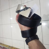 Used Belt high quality one blelt in Dubai, UAE