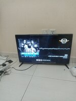 Used Android tv in Dubai, UAE