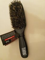Used Hard Comb in Dubai, UAE