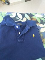 Used Bundle of branded clothes guess , levi s in Dubai, UAE