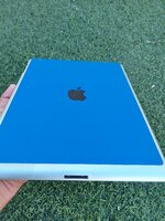 Used Apple Ipad 2 WiFi +Cellular in Dubai, UAE