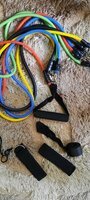 Used Resistance Bands in Dubai, UAE