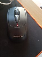 Used Office meetion mouse in Dubai, UAE