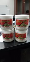 Used Indian healing clay for face and body in Dubai, UAE