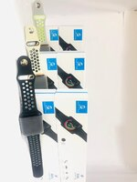 Used SMART WATCH BOX PACK in Dubai, UAE