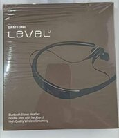 Used Levelu Headset better deals buynow in Dubai, UAE