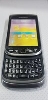 Used Blackberry Torch 9810 in Dubai, UAE