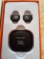 Used FRYDAY OFFER JBL BY HARMAN CABLES. in Dubai, UAE