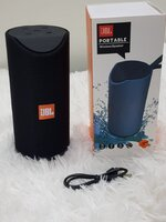 Used JBL esbekar good new gowkw in Dubai, UAE