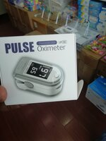 Used Finger PULSE OXIMETER in Dubai, UAE