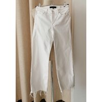 Used White SANCTUARY DENIM  jeans (XS) in Dubai, UAE