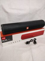 Used 15INCH LONG JBL SPEAKER!! in Dubai, UAE