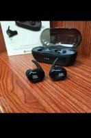 Used NEW JBL UP EARPHONES WIRELESS in Dubai, UAE