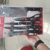 Used Kitchen tools set HOME in Dubai, UAE