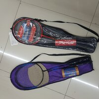 Used Badminton Set ONE in Dubai, UAE