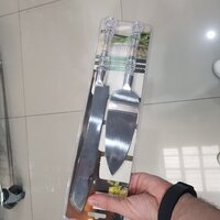 Used Cake Cutter Last price in Dubai, UAE