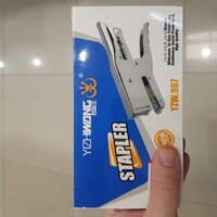 Used STAPLER OFFICE TOOLS ONE in Dubai, UAE