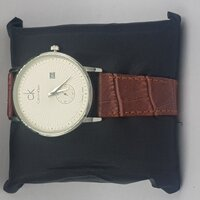 Used CK WATCH OFFER LAST in Dubai, UAE