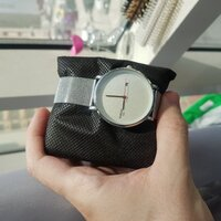 Used NIBOSI WATCH UNISEX FINAL PRICE in Dubai, UAE