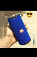 Used JBL PORTABLE SPEAKER FROM UR TRUST in Dubai, UAE