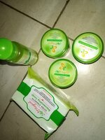 Used Skin Magical set 1 in Dubai, UAE