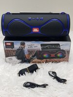 Used Offers party speakers JBL higher sound🔥 in Dubai, UAE