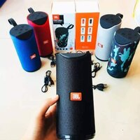 Used AUX BLUETOOTH JBL SPEAKER in Dubai, UAE
