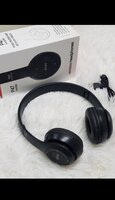 Used FASTEST DELIVERY NEW P47 HEADSET in Dubai, UAE