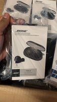 Used Now buy Bose tws2 high quality in Dubai, UAE