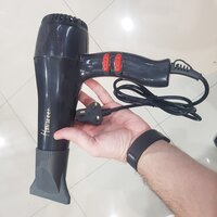 Used New Hair DRYER STRONG Fire1 CRAZY DEAL in Dubai, UAE