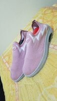 Used ❤Ladies skechers shoes, size 41❤ in Dubai, UAE