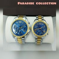 Used Couple watch in Dubai, UAE