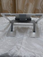 Used Computer STAND  B in Dubai, UAE