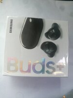 Used SAMSUNG GALAXY EARBUDS HOT OFFERS TODAY in Dubai, UAE