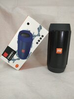 Used LOW PRICE FOR TODAY JBL CHARGE2 SPEAKER! in Dubai, UAE