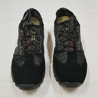 Used Men's Breathable Climbing Leisure Shoes in Dubai, UAE