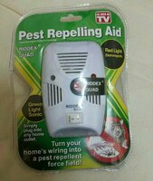 Used Ultrasonic Insect Repeller in Dubai, UAE