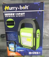 Used WORK LIGHT MANY PLACES CAN BE USE in Dubai, UAE