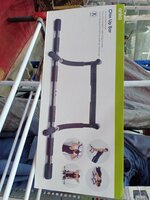 Used Anko chin up bar in Dubai, UAE