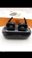 Used JBL FAST SELLING EARPHONES NEW BUY NOW in Dubai, UAE