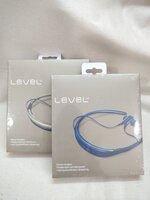 Used LEVEL U PACKED BOX TRUSTED SELLER NEW in Dubai, UAE