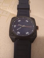 Used Fastrack watch in Dubai, UAE