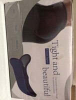Used Hip Beauty Trainer in Dubai, UAE