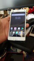 Used SONY ORIGINAL Z3 COMPACT last in Dubai, UAE