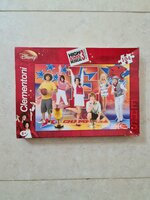 Used High school musical puzzle in Dubai, UAE